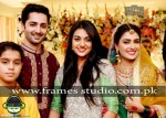 ayeza-khan-aiza-and-danish-taimoors-mayun-and-mehndi (35)