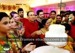 ayeza-khan-aiza-and-danish-taimoors-mayun-and-mehndi (49)