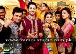 ayeza-khan-aiza-and-danish-taimoors-mayun-and-mehndi (58)