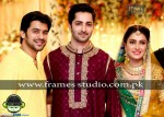 ayeza-khan-aiza-and-danish-taimoors-mayun-and-mehndi (59)