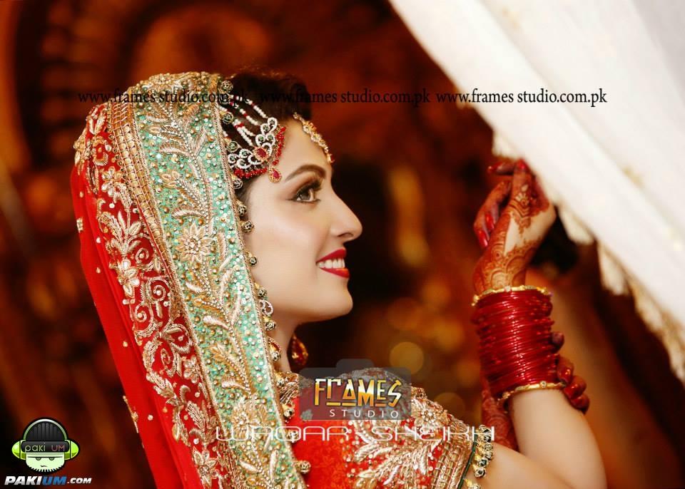 Mehwish hayat marriage pics of harbhajan