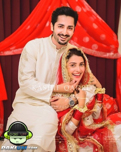 ayeza-khan-and-danish-taimoor-nikkah-pictures (11)