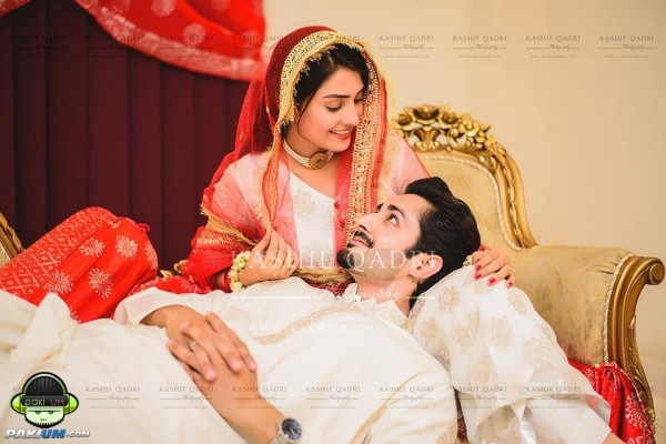 ayeza-khan-and-danish-taimoor-nikkah-pictures (15)