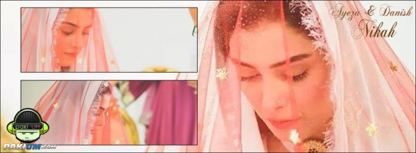 ayeza-khan-and-danish-taimoor-nikkah-pictures (16)