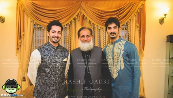 ayeza-khan-and-danish-taimoor-nikkah-pictures (2)