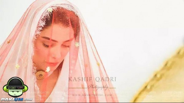 ayeza-khan-and-danish-taimoor-nikkah-pictures (5)