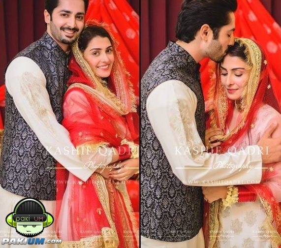 ayeza-khan-and-danish-taimoor-nikkah-pictures (9)