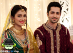 ayeza-khan-and-danish-taimoors-mayun-and-mehndi (10)