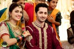ayeza-khan-and-danish-taimoors-mayun-and-mehndi (11)