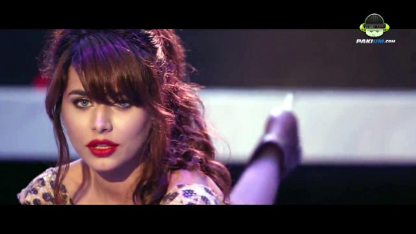 ayyan-you-and-I (12)