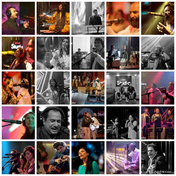 featured-artists-coke-studio-season-7