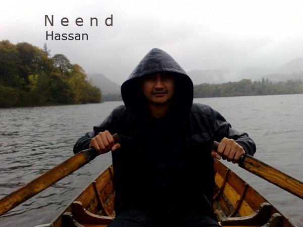 hassan-neend