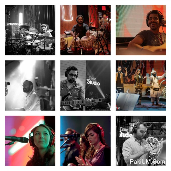 houseband-members-coke-studio-season-7