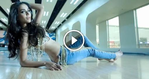 humaima-malick-emraan-hashmi-flip-your-collar-back-ost-raja-natwarlal-thumbnail