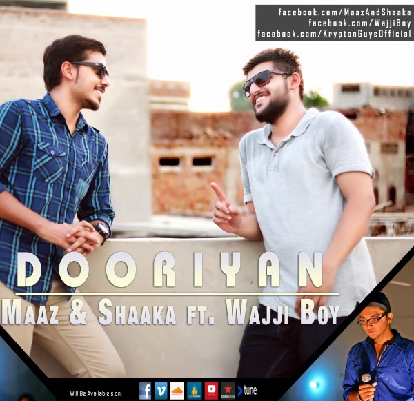 maaz-and-shaaka-ft-wajji-boy-dooriyan