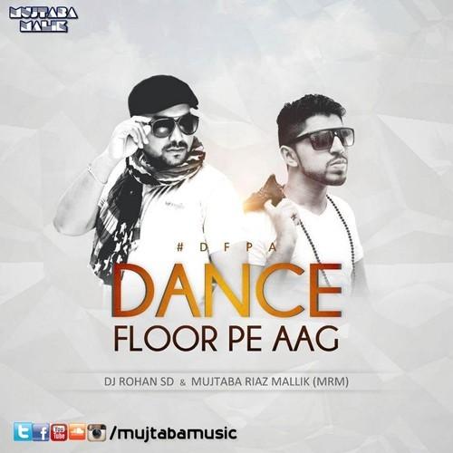 mujtaba-malik-dance-floor-pe-aag-2