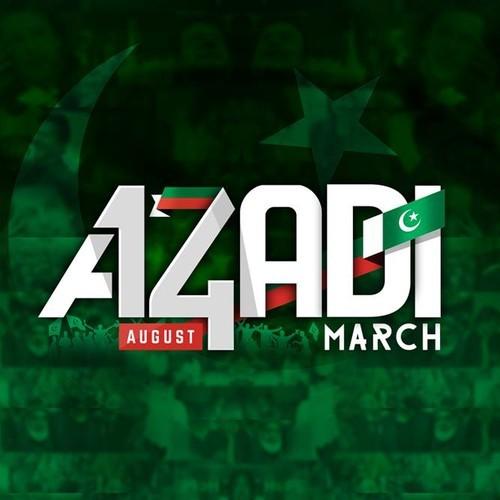 rahat-fateh-ali-khan-hum-dekhain-gaay-azadi-march