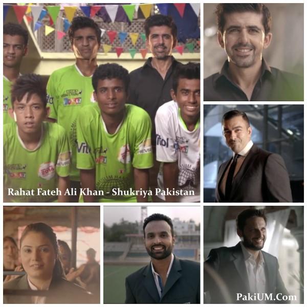 rahat-fateh-ali-khan-shukriya-pakistan-2