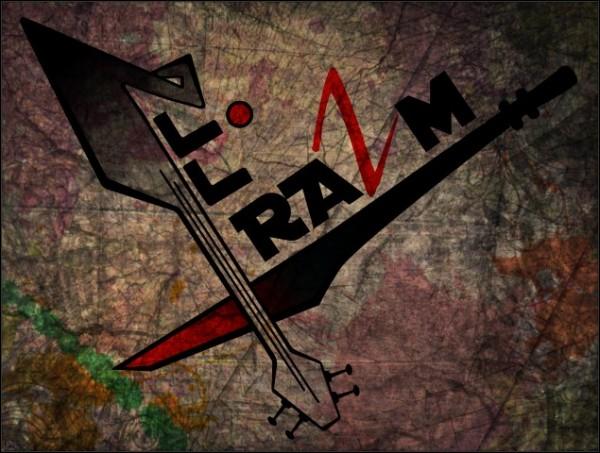 razm-band-nahi