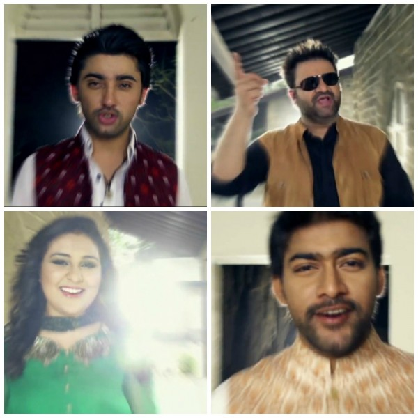 sahir-ali-bagga-sara-raza-khan-amanat-ali-ali-abbas-khud-ban-pakistan
