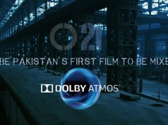 http://www.pakium.pk/wp-content/uploads/2014/09/Operation-O21-pakistan-first-film-mixed-dolby-atmos