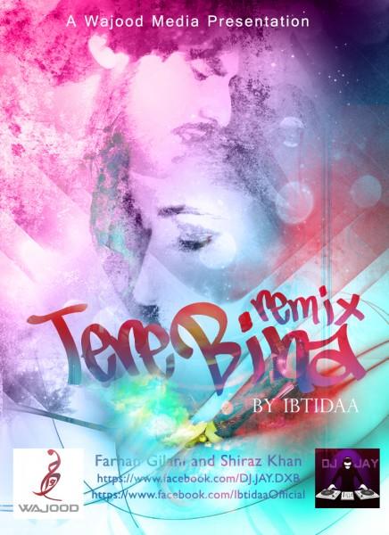 Tere-Bina-Ibtidaa-remix
