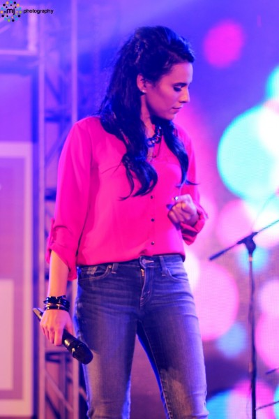 Zoe-Viccaji-Dareeche-Album-Launch-Concert (4)