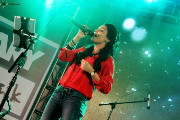 Zoe-Viccaji-Dareeche-Album-Launch-Concert (6)