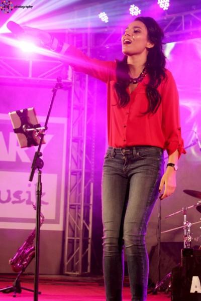 Zoe-Viccaji-Dareeche-Album-Launch-Concert (7)