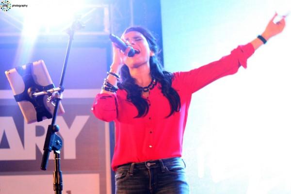 Zoe-Viccaji-Dareeche-Album-Launch-Concert (8)
