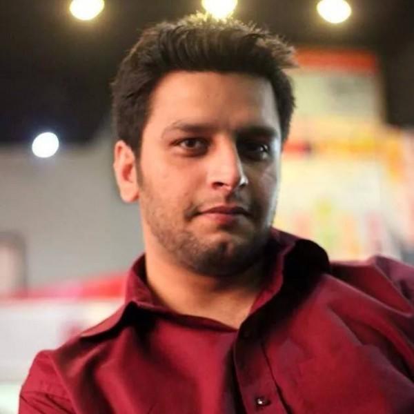 fahad-ishfaq-tanhayee
