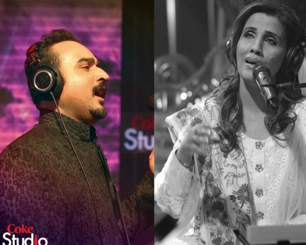 humera-channa-abbas-ali-khan-phool-banro-coke-studio-season-7-episode-2