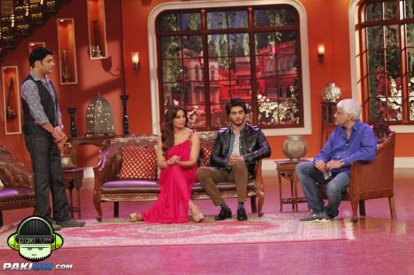 imran-abbas-and-bipasha-basu-in-comedy-nights-with-kapil (10)