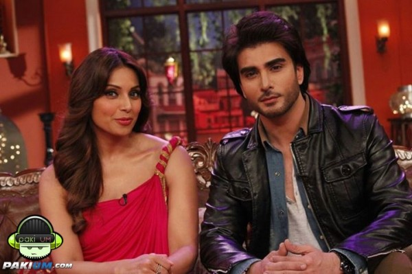 imran-abbas-and-bipasha-basu-in-comedy-nights-with-kapil (11)