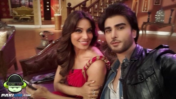 imran-abbas-and-bipasha-basu-in-comedy-nights-with-kapil (12)