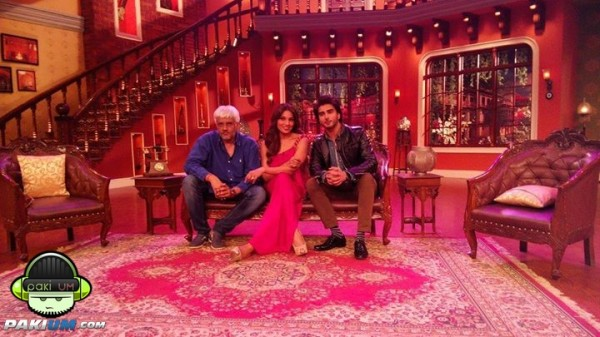 imran-abbas-and-bipasha-basu-in-comedy-nights-with-kapil (16)