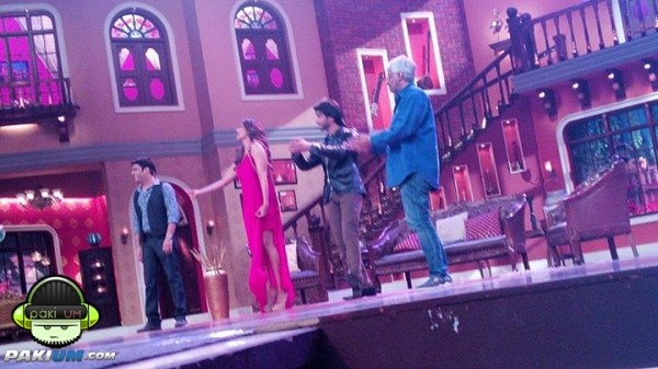imran-abbas-and-bipasha-basu-in-comedy-nights-with-kapil (19)