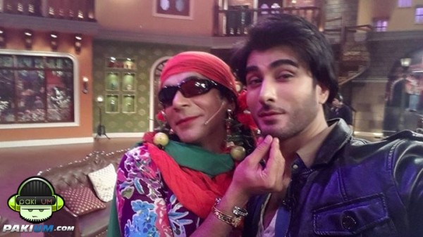 imran-abbas-and-bipasha-basu-in-comedy-nights-with-kapil (2)
