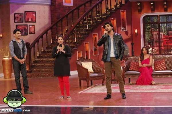 imran-abbas-and-bipasha-basu-in-comedy-nights-with-kapil (20)