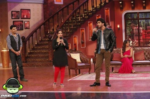 imran-abbas-and-bipasha-basu-in-comedy-nights-with-kapil (3)