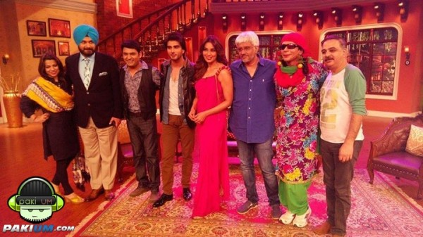 imran-abbas-and-bipasha-basu-in-comedy-nights-with-kapil (7)
