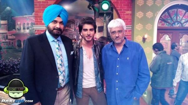imran-abbas-and-bipasha-basu-in-comedy-nights-with-kapil (8)