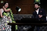 mahira-khan-and-fawad-khan-tonite-with-hsy-episode-1 (10)