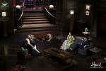 mahira-khan-and-fawad-khan-tonite-with-hsy-episode-1 (15)
