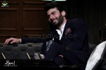 mahira-khan-and-fawad-khan-tonite-with-hsy-episode-1 (24)