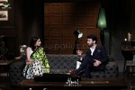 mahira-khan-and-fawad-khan-tonite-with-hsy-episode-1 (6)