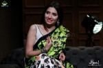 mahira-khan-and-fawad-khan-tonite-with-hsy-episode-1 (8)