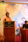 na-maloom-afrad-music-release-news-conference (15)