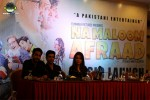 na-maloom-afrad-music-release-news-conference (16)