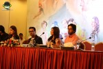 na-maloom-afrad-music-release-news-conference (18)